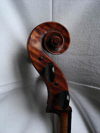 ID #160 cello (various)